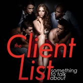 "Something To Talk About (Music from ""The Client List"") - Single"