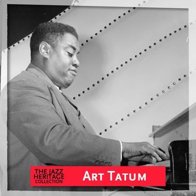 Jazz Heritage: Art Tatum - Art Tatum