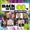 Various Artists - Back To the 00's artwork