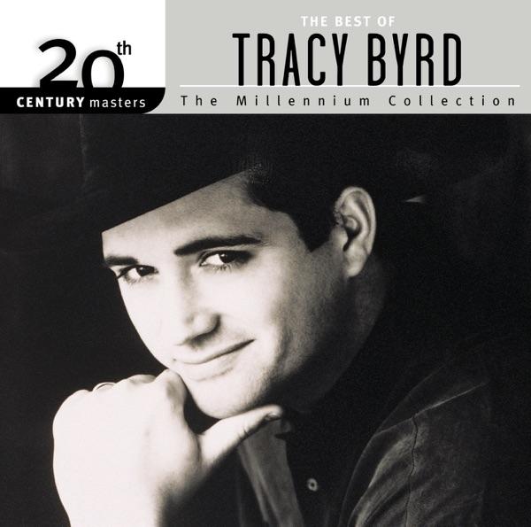 Tracy Byrd - Holdin' Heaven