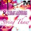 Spring Thaw - Single