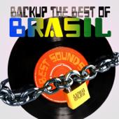 Backup the Best of Brasil