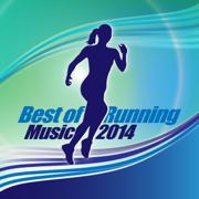 Best of Running Music 2014 - Various Artists - Various Artists