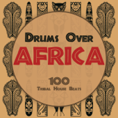 Drums Over Africa
