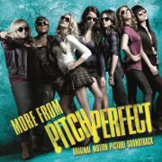 "Cups (Pitch Perfect's ""When I'm Gone"") [Pop Version] - Anna Kendrick - Anna Kendrick"