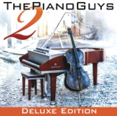 THE PIANO GUYS - 07 - Just The Way You Are