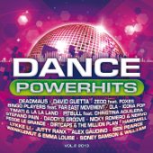 Dance Powerhits, Vol. 2 - 2013