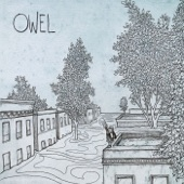 OWEL - Snowglobe