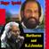 Singer Special - Hariharan and K. J. Jesudas - Hariharan & K. J. Yesudas