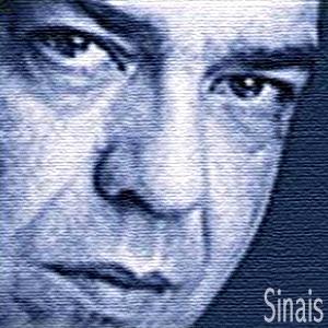 TSF - Sinais
