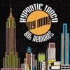 Hypnotic Tango (80S Remixes) - Single