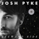 Leeward Side - Josh Pyke