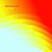 Schiller - Red Sky