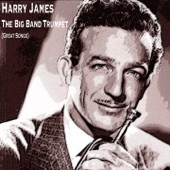 Harry James - One O'Clock Jump (Remastered)