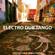 Mundo Bizarro - Electro Dub Tango