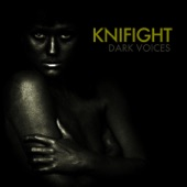 Knifight - Black Daggers