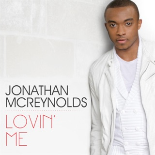 Sessions Ep By Jonathan Mcreynolds On Apple Music