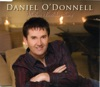 Mother's Birthday Song - Single, Daniel O'Donnell