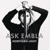 Ask Embla - Einn artwork