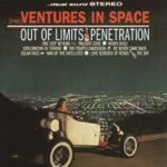 The Ventures - War of the Satellites