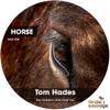 Tom Hades - Horse (Ray Kajioka's Wild Meat Mix) artwork