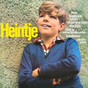 Heintje (Remastered) - Heintje Simons - Heintje Simons