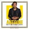 Sky Is the Limit (Deluxe Version), DJ Antoine