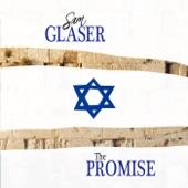 Sam Glaser - Dancing in Jerusalem
