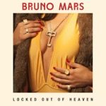 songs like Locked Out of Heaven (Sultan and Ned Shepard Remix)