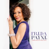 Listen to 30 seconds of Freda Payne - Haven't We Met