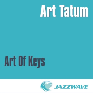 Art of Keys