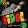Fidel Nadal - Emocionado