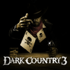 Dark Country 3 - Various Artists