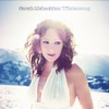Christmas Time Is Here  - Sarah McLachlan featurin...