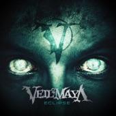 Veil of Maya - Vicious Circles