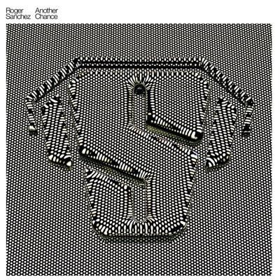 Another Chance - Single - Roger Sanchez