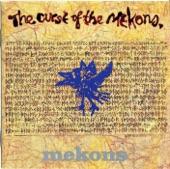 Mekons - Wild & Blue