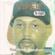 Deathtime - Viper the Rapper
