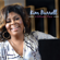 Kim Burrell - A Different Place