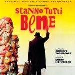Ennio Morricone - Viaggio (I)
