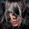 Hidden Place, Vol. 1 - Single, Björk