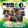 Back To the 60's - Various Artists
