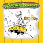 Dennis Warner - Skippin' Stones