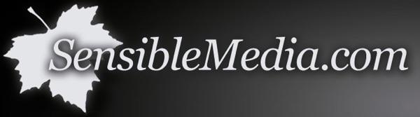 Sensible Media Video Podcast (iPod)
