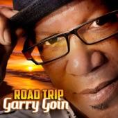 Garry Goin - Cruisin' (feat. Kirk Whalum & Kevin Whalum)