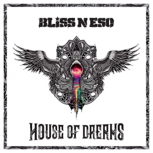 House of Dreams - Single Mp3 Download