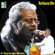 Hariharan Hits at Ilayaraja Music - Hariharan