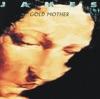 Gold Mother (Remastered), James