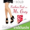 Emily Bold - Frohes Fest mit Mr. Grey - Was trägt Santa eigentlich drunter?: Grey 3 Grafik