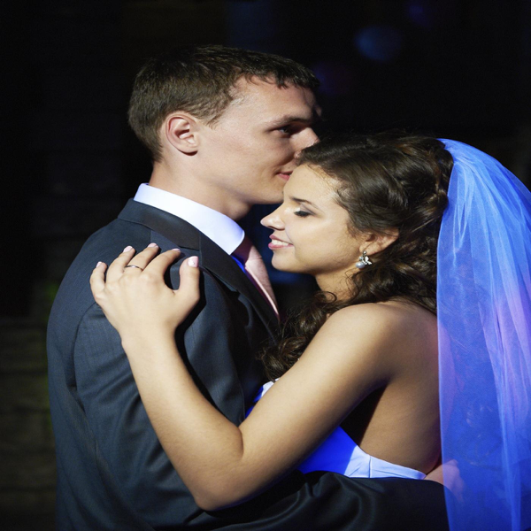 Topf Raucher Dating-Website